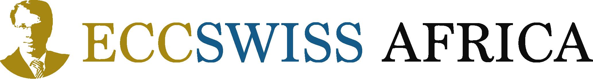 ECC Swiss Logo